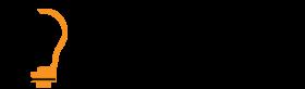 Les Lampes Percé-Ide