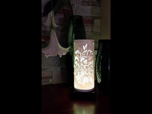 LampeDeco01