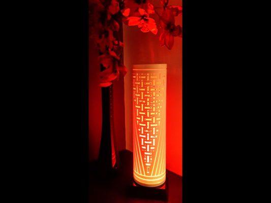 LampeDeco10