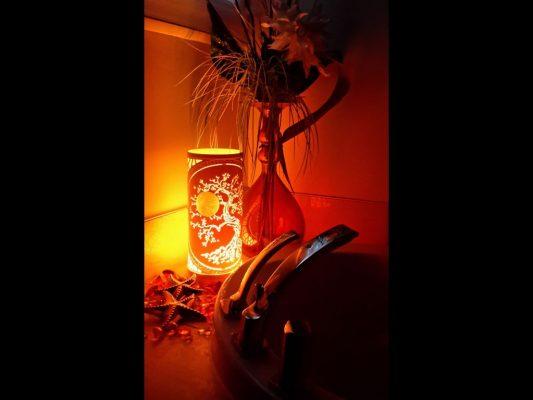 LampeDeco11
