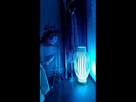 LampeDeco12