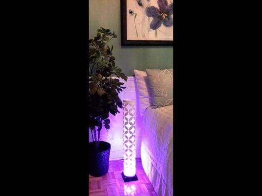 LampeDeco15