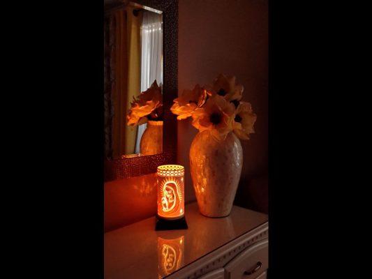 LampeDeco36