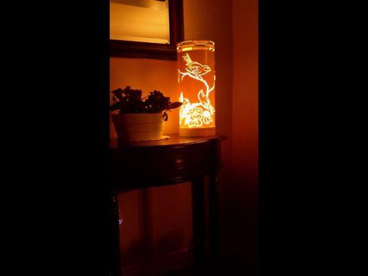 LampeDeco44